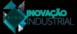 Inovação Industrial – Blog Inovação Industrial