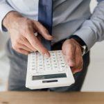 Saving em compras: como aplicar de forma efetiva