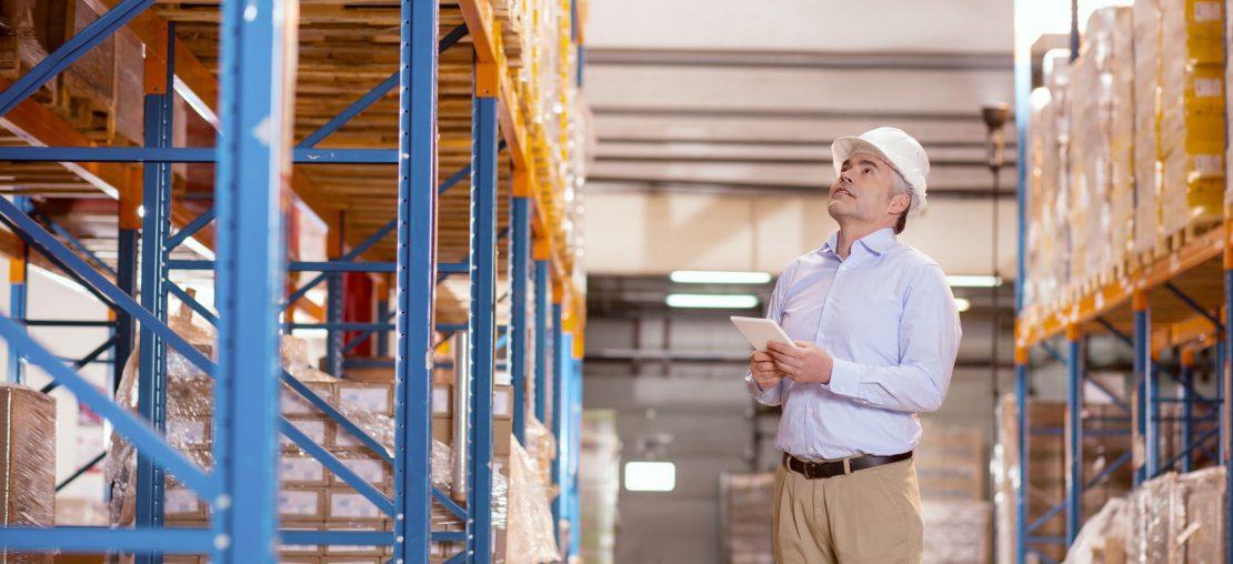 Lead time: qual sua importância para a indústria?