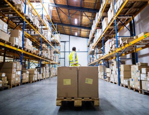 Como reduzir o lead time de compras na indústria?