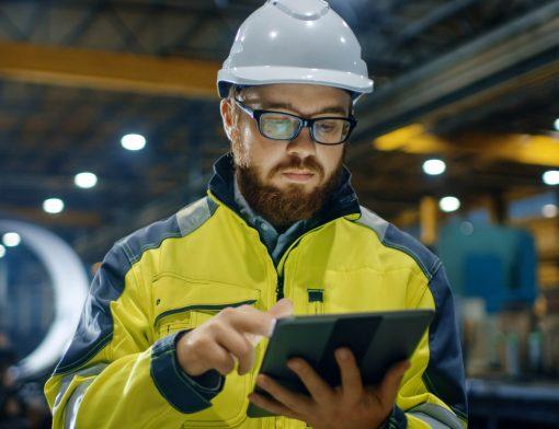 Ferramentas da indústria 4.0: como as empresas estão aplicando as novas tecnologias?