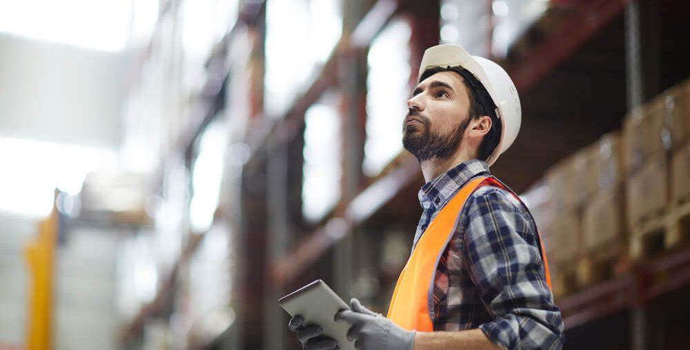 Logística integrada: quais os benefícios de sua aplicação na indústria