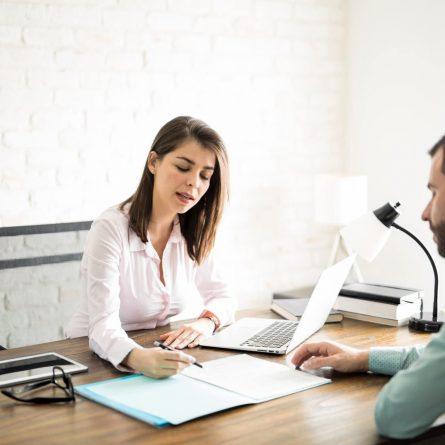 gestão de contratos