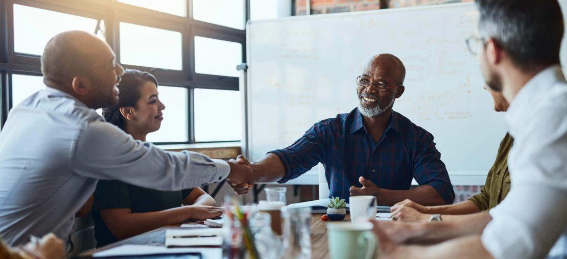 5 dicas essenciais para a gestão de conflitos na sua equipe