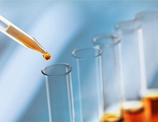 aditivos para óleos lubrificantes