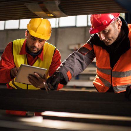 indústria 4.0 na manutenção