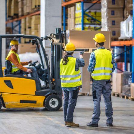 vantagens e desvantagens da industria 4.0