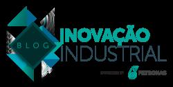 Inovação Industrial