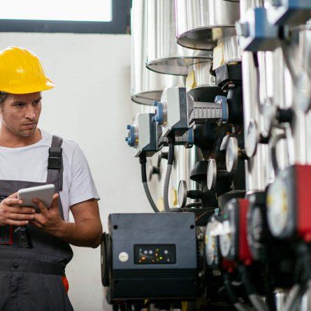 manutencao-de-maquinas-industriais