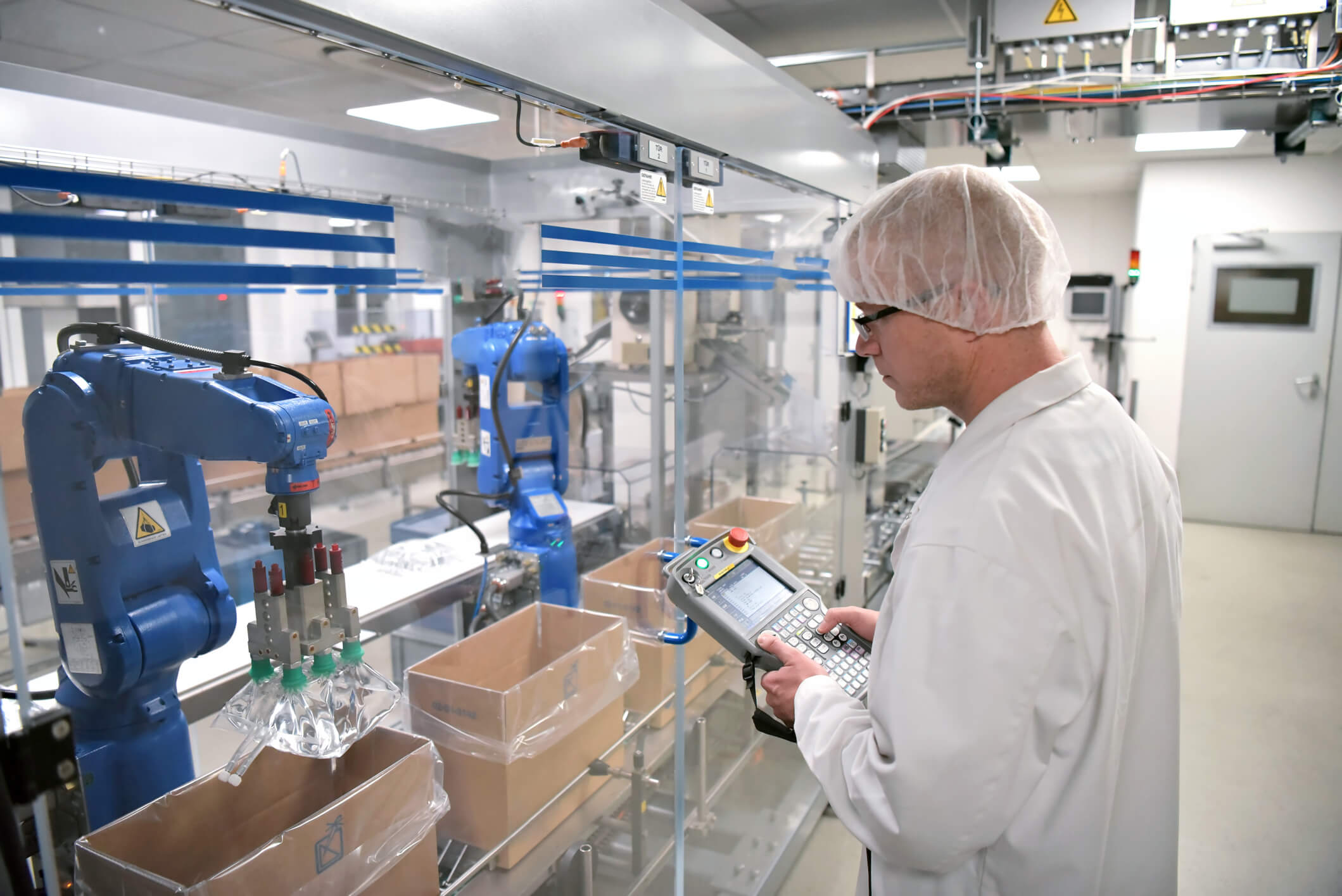 manufatura digital