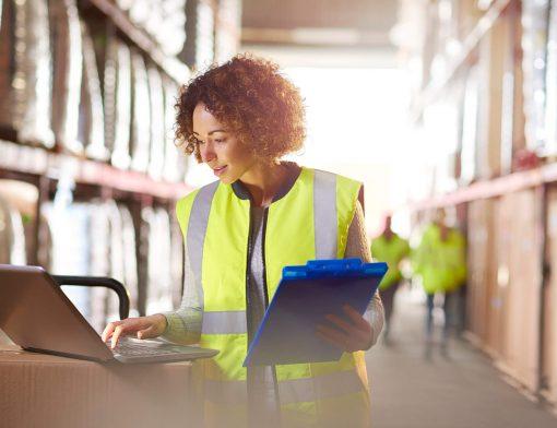 logistica-e-gerenciamento-da-cadeia-de-suprimentos