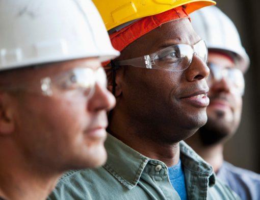como-se-destacar-no-setor-industrial