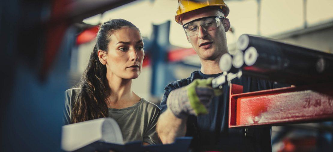 assistência técnica em lubrificação