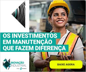 Os investimentos em manutenção que fazem a diferença