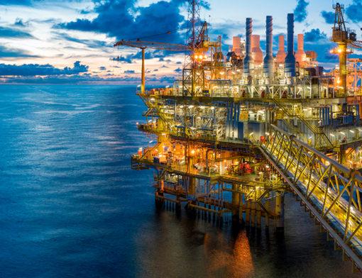 Como a queda do preço do barril de petróleo em meio a crise impacta o mercado de lubrificantes