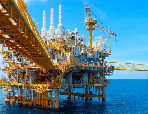Indústria de óleo e gás 4.0: o que muda no setor?