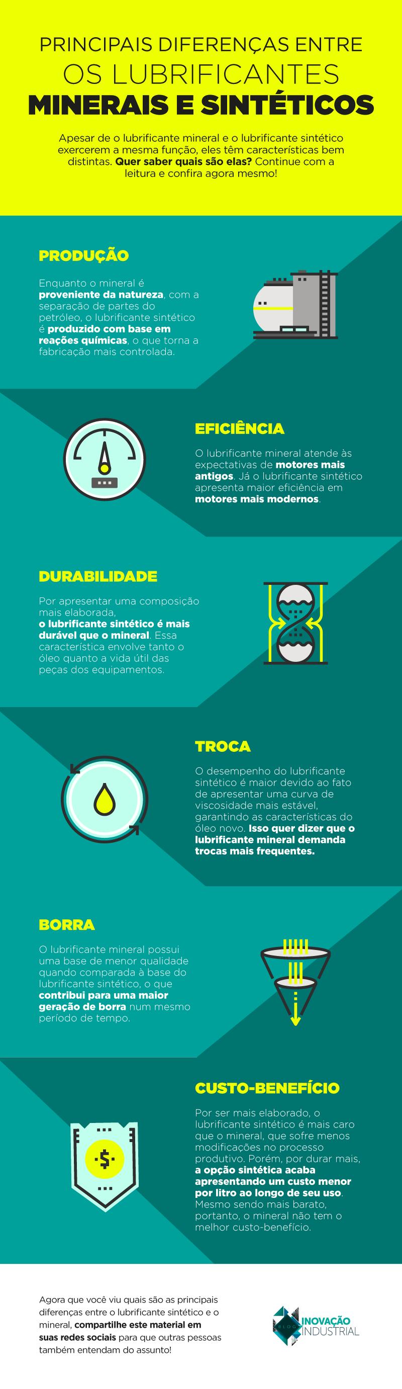 diferenças-entre-os-lubrificantes-minerais-e-sinteticos