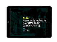https://materiais.inovacaoindustrial.com.br/guia-melhores-praticas-compra-lubrificantes
