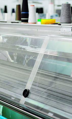 Indústria Têxtil 4.0: quais são as novidades para este setor?