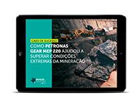 https://materiais.inovacaoindustrial.com.br/case-petronas-gear-mep-220