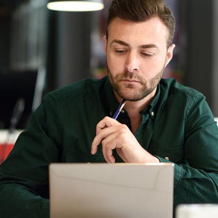 Gestão de documentos na era digital: por que e como fazer?