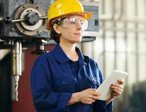 Gestão de materiais: qual a importância e como fazer na sua indústria?