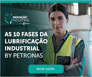 Checklist: 10 fases da lubrificação by PETRONAS