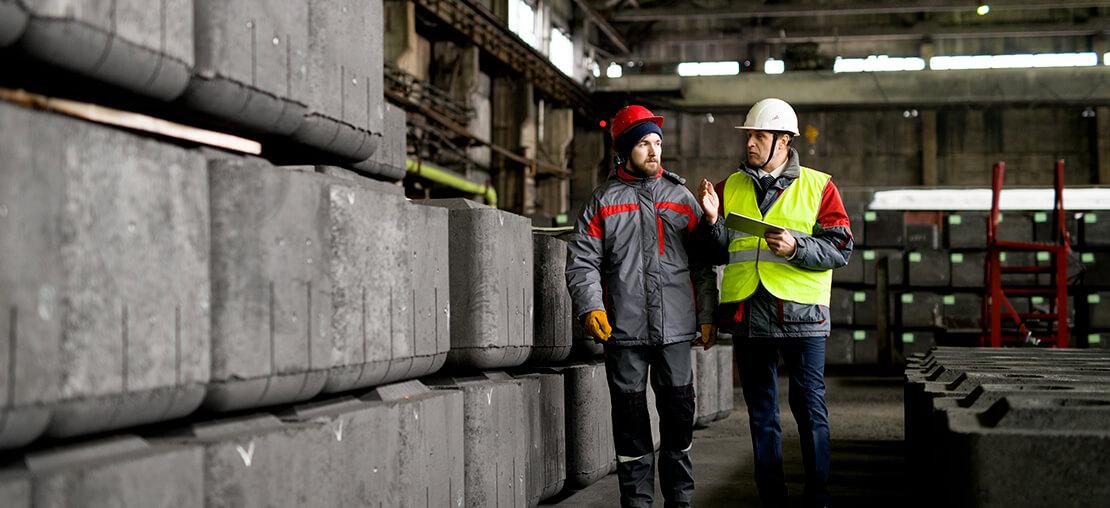 Soft e hard skills: quais habilidades a indústria 4.0 precisa?