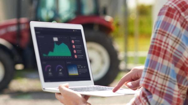 Gestão de custos agrícolas: como fazer um melhor acompanhamento dos gastos?