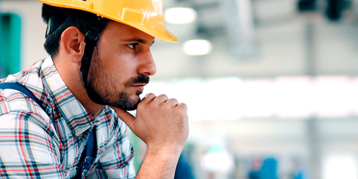 Engenharia de manutenção nas empresas: qual o seu papel?