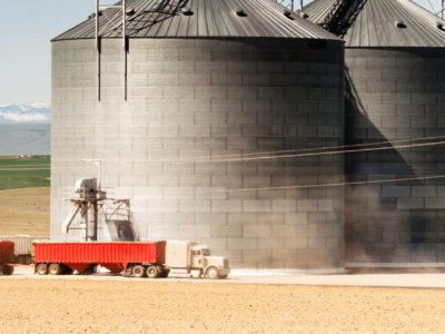 Gestão da logística no agronegócio: principais desafios e possíveis soluções
