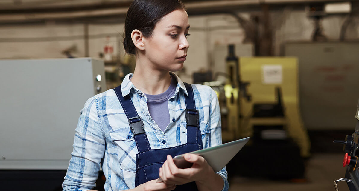 Relatório de custos de manutenção: como fazer e o que incluir?