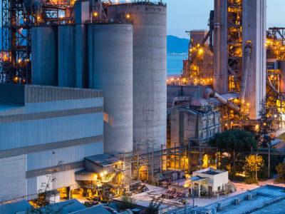 Os desafios de 2021 para indústria brasileira