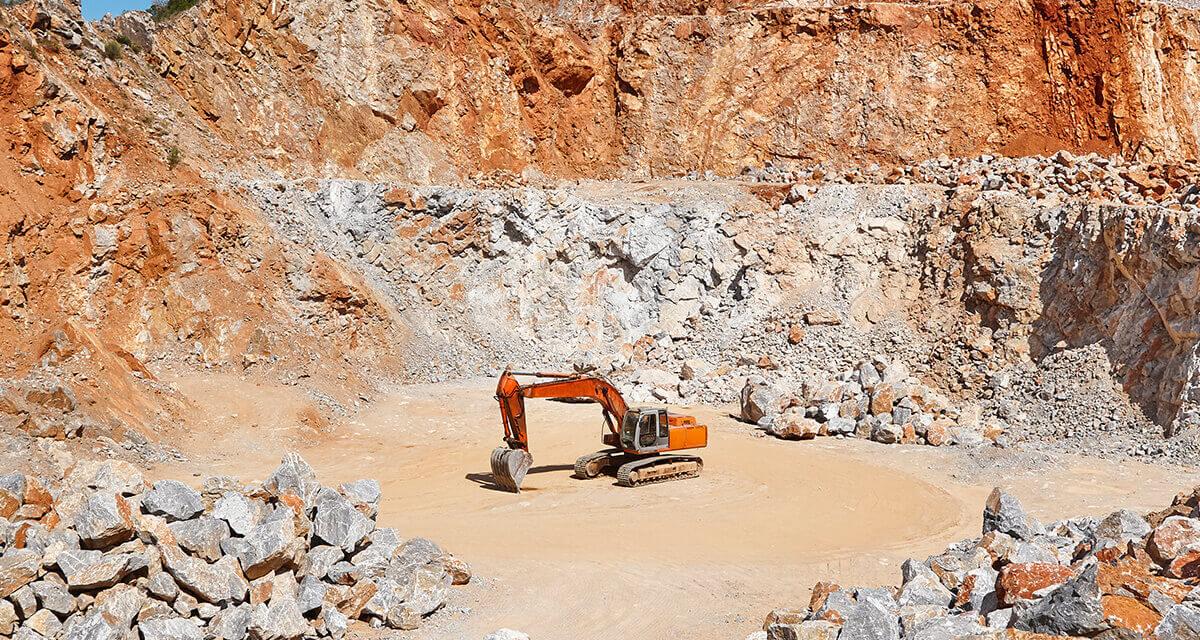 Como uma mineradora do Vale do Jequitinhonha otimizou suas operações com PETRONAS Hydraulic