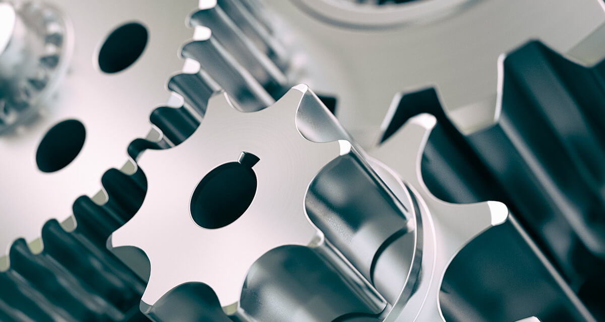 Principais termos utilizados na lubrificação industrial