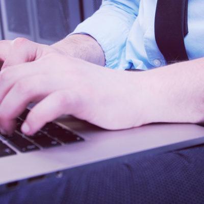 Segurança de dados na indústria: entenda como estar preparado