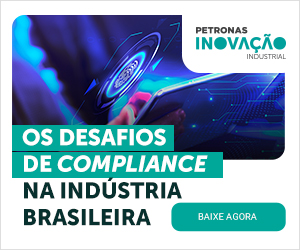 [eBook] Os desafios do compliance na indústria brasileira