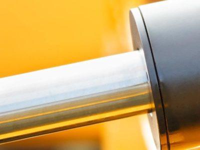 formação de verniz em sistemas de lubrificação